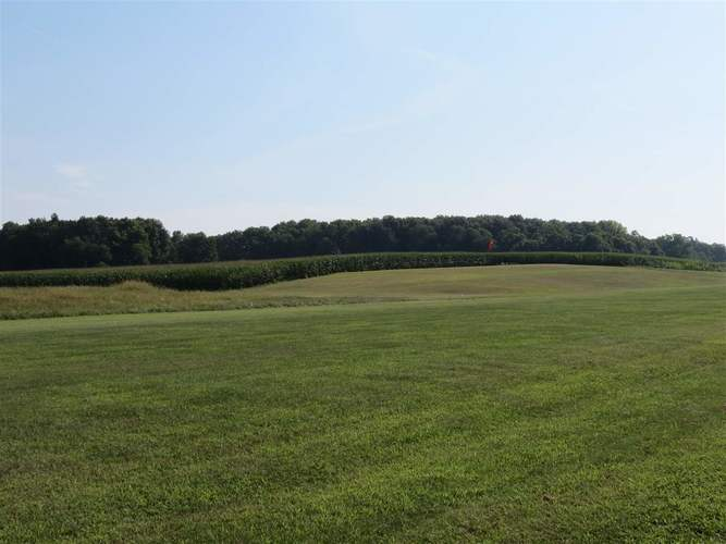 0 Timberhouse Estates Lot 10 Lafayette, IN 47909 | MLS 201936560 | photo 11
