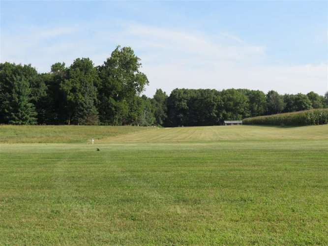 0 Timberhouse Estates Lot 10 Lafayette, IN 47909 | MLS 201936560 | photo 12