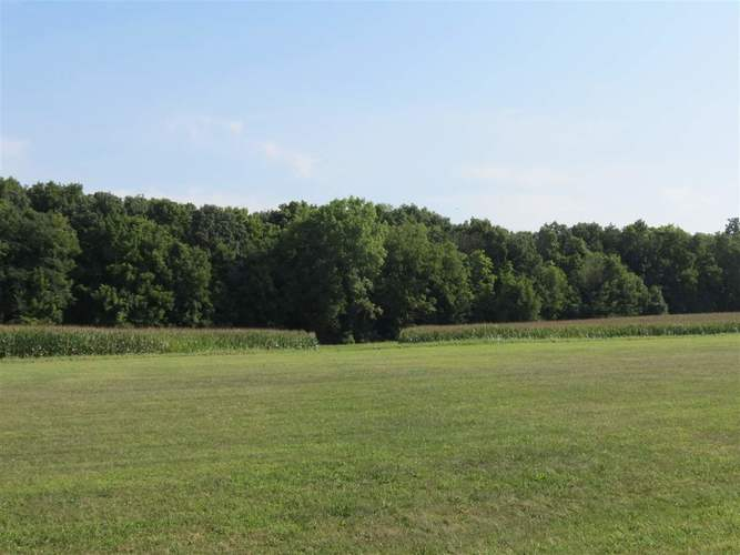 0 Timberhouse Estates Lot 10 Lafayette, IN 47909 | MLS 201936560 | photo 13