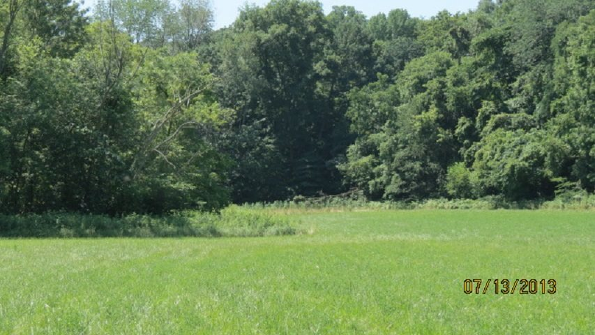 0 Timberhouse Estates Lot 10 Lafayette, IN 47909 | MLS 201936560 | photo 2