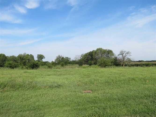 0 Timberhouse Estates Lot 10 Lafayette, IN 47909 | MLS 201936560 | photo 4