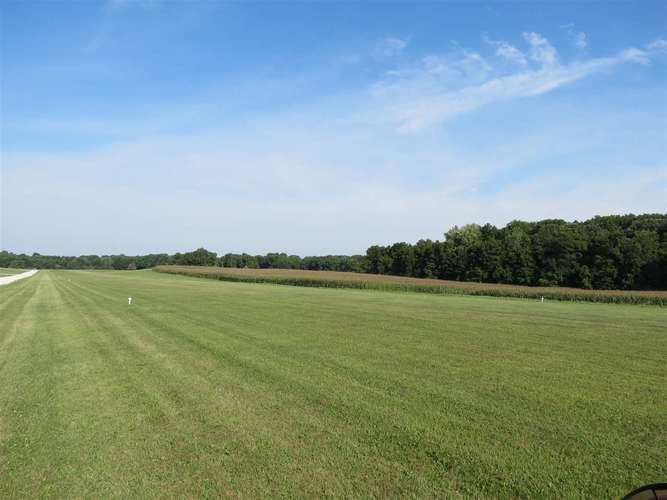 0 Timberhouse Estates Lot 10 Lafayette, IN 47909 | MLS 201936560 | photo 5