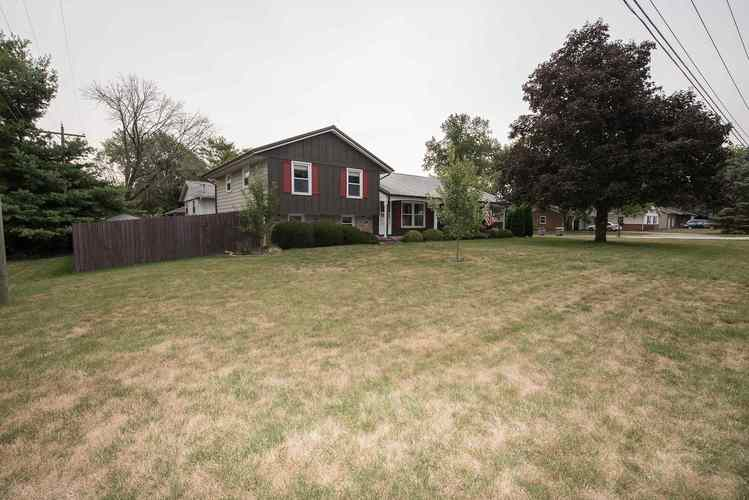 3327 Soldiers Home Road West Lafayette, IN 47906 | MLS 201936650 | photo 33