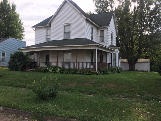 1002 S Main Street Jonesboro, IN 46938 | MLS 201936703