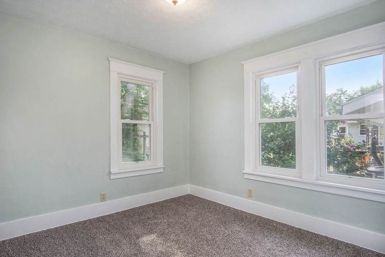 936 S 34th Street S South Bend, IN 46615-1922 | MLS 201936823 | photo 17