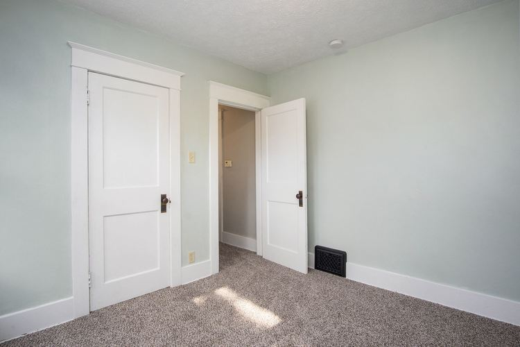 936 S 34th Street S South Bend, IN 46615-1922 | MLS 201936823 | photo 18