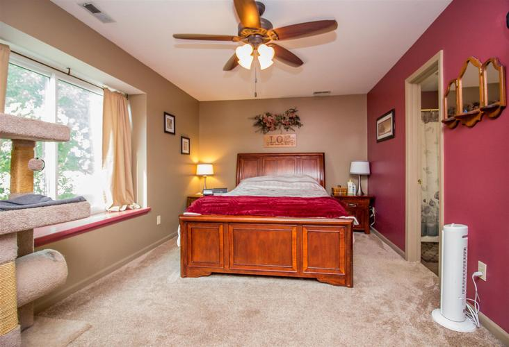 1604 Brittany Cove Fort Wayne, IN 46845-9558   MLS 201936838   photo 18