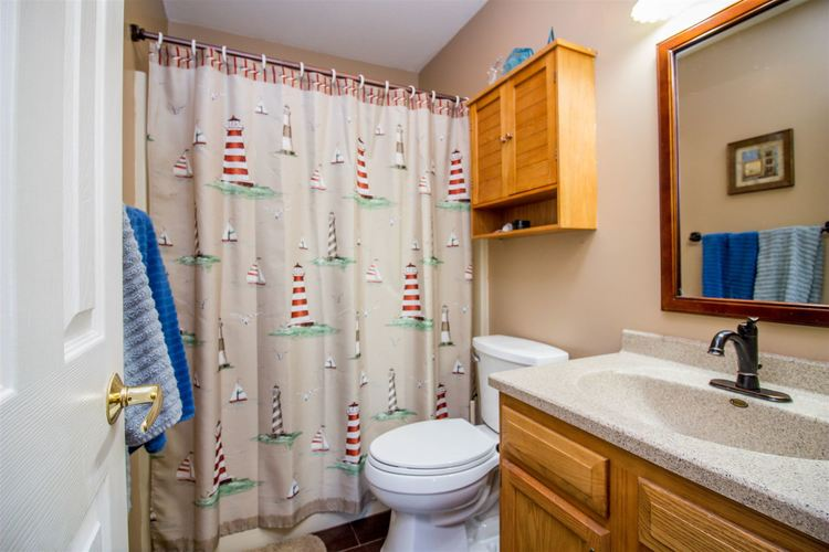 1604 Brittany Cove Fort Wayne, IN 46845-9558   MLS 201936838   photo 22