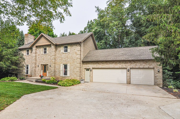 7342  Abby Marle E  West Lafayette, IN 47906-9030 | MLS 201936909
