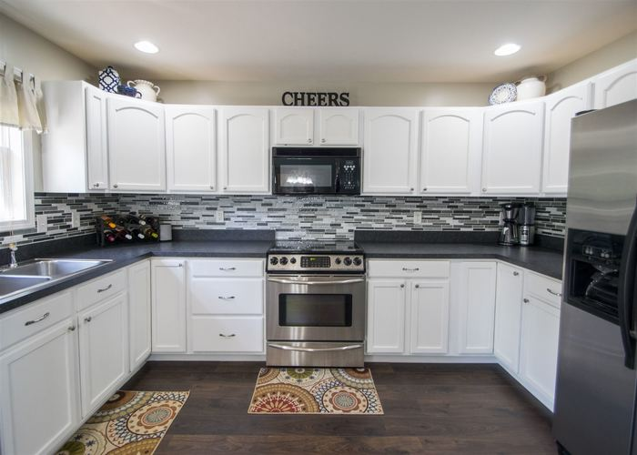 4532 Acacia Place South Bend, IN 46628 | MLS 201936949 | photo 14
