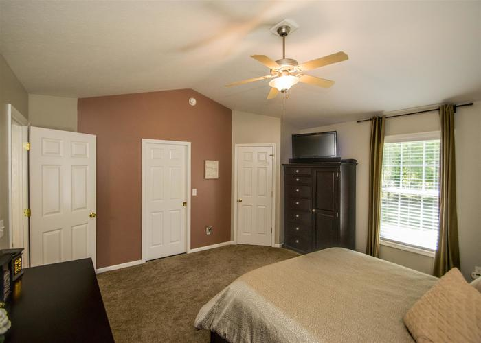 4532 Acacia Place South Bend, IN 46628 | MLS 201936949 | photo 17