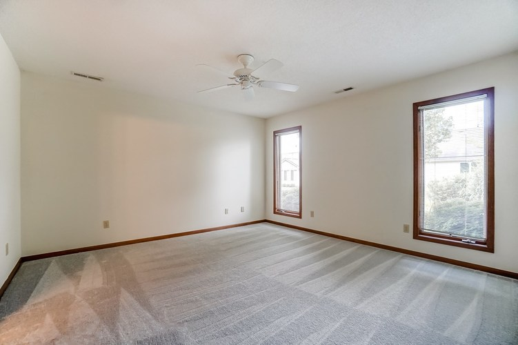 535 Currie Hill Street Fort Wayne, IN 46804 | MLS 201936969 | photo 12