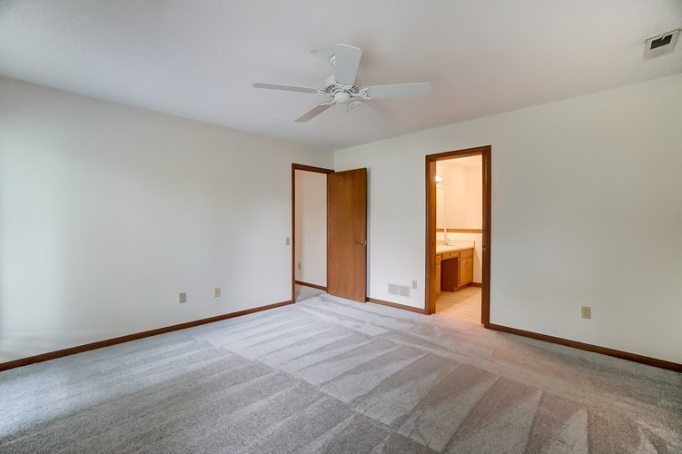 535 Currie Hill Street Fort Wayne, IN 46804 | MLS 201936969 | photo 13