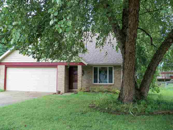 7200 Bayard Park Drive Evansville, IN 47715 | MLS 201937046 | photo 2