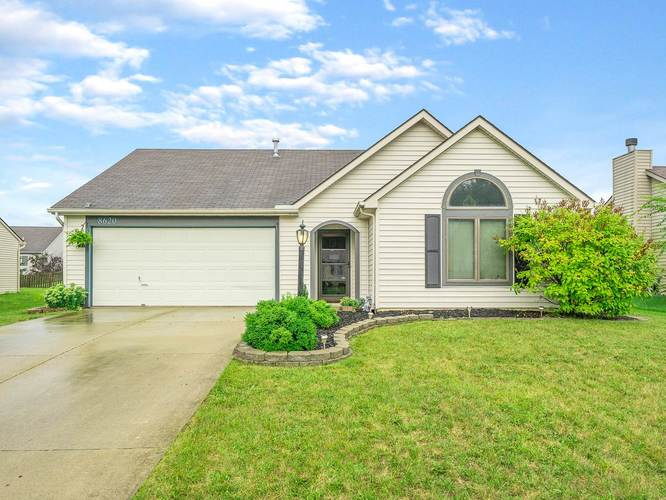 8620  Crosier Lane Fort Wayne, IN 46825 | MLS 201937096