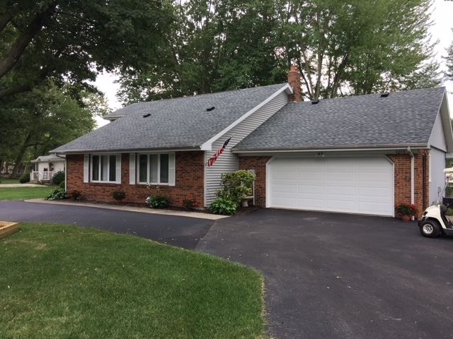3275 W Northshore Drive-57  Columbia City, IN 46725 | MLS 201937112