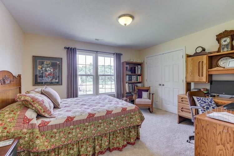 2940 Southampton Drive Martinsville, IN 46151 | MLS 201937384 | photo 6