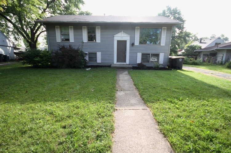 517 Springbrook Road Fort Wayne, IN 46825 | MLS 201937580 | photo 1