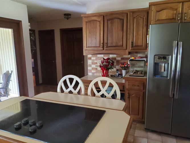 1631 N PARKVIEW Drive Marion IN 46952   MLS 201937809   photo 11