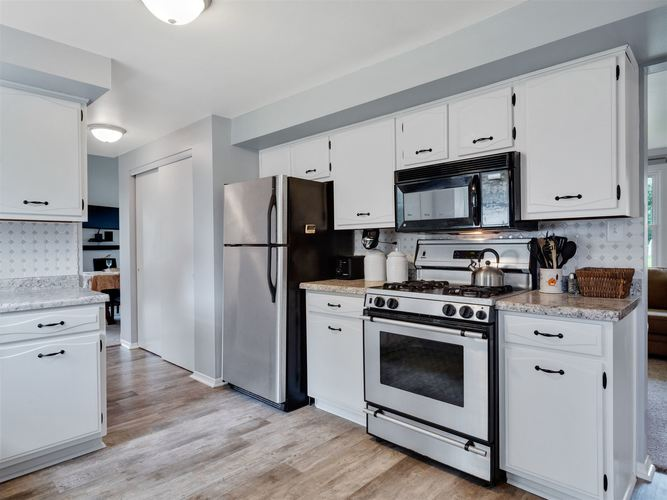 1625 Darby Lane New Haven, IN 46774-2208 | MLS 201937917 | photo 11
