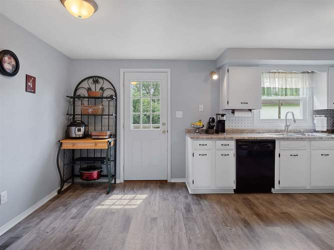 1625 Darby Lane New Haven, IN 46774-2208 | MLS 201937917 | photo 12