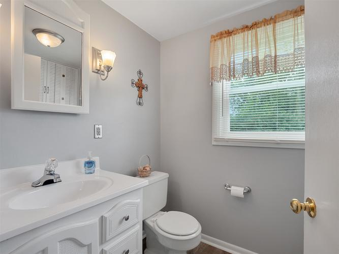 1625 Darby Lane New Haven, IN 46774-2208 | MLS 201937917 | photo 13