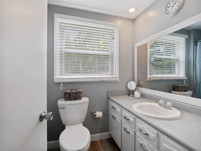 1625 Darby Lane New Haven, IN 46774-2208 | MLS 201937917 | photo 18