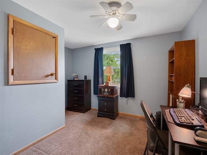 1625 Darby Lane New Haven, IN 46774-2208 | MLS 201937917 | photo 19
