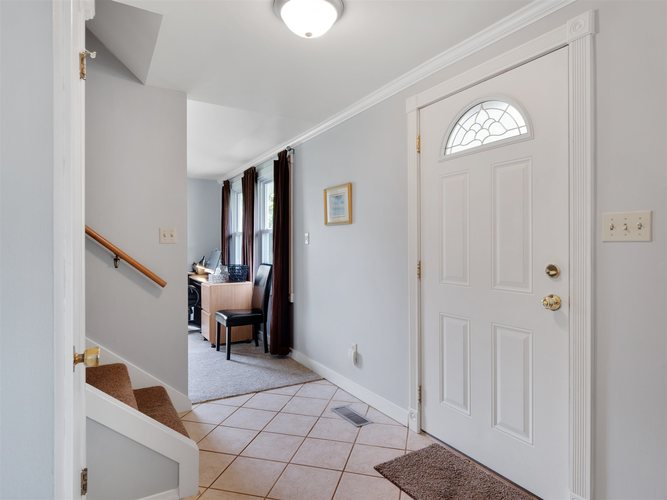 1625 Darby Lane New Haven, IN 46774-2208 | MLS 201937917 | photo 6