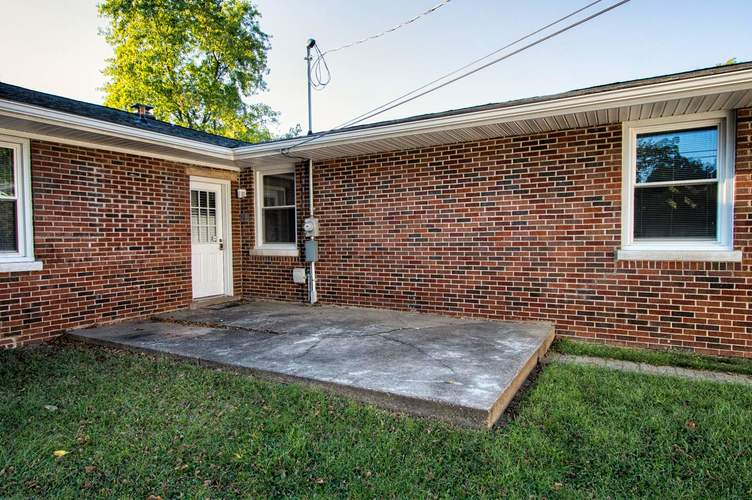 2153 Adams Avenue Evansville, IN 47714 | MLS 201938094 | photo 6