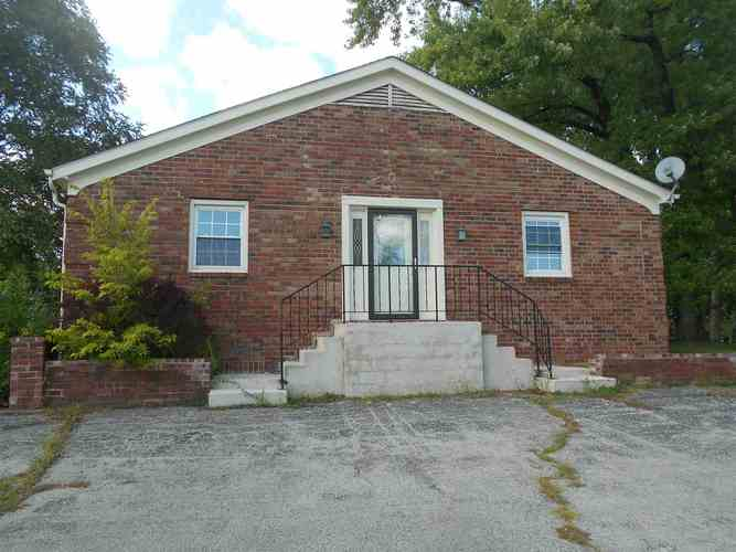 1201 N Main St Monticello IN 47960 | MLS 201938336 | photo 25