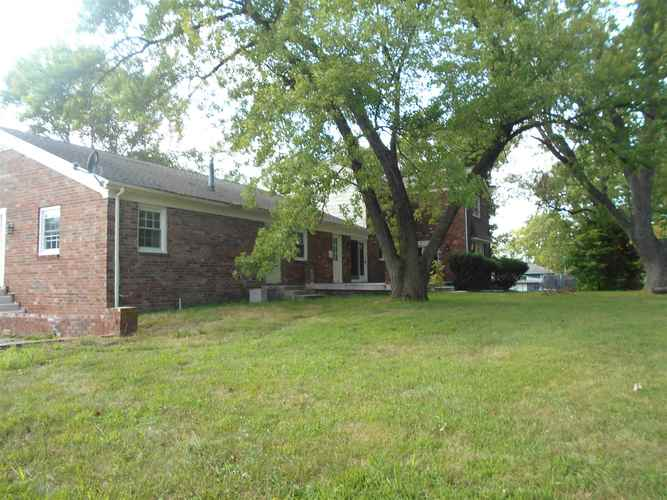 1201 N Main St Monticello IN 47960 | MLS 201938336 | photo 27