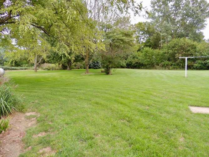 7241 N County Road 250 W N Rossville, IN 46065 | MLS 201938568 | photo 22