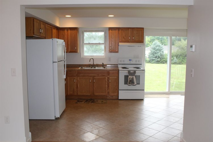 3314 W Vacation Way W Albion, IN 46701   MLS 201938701   photo 10