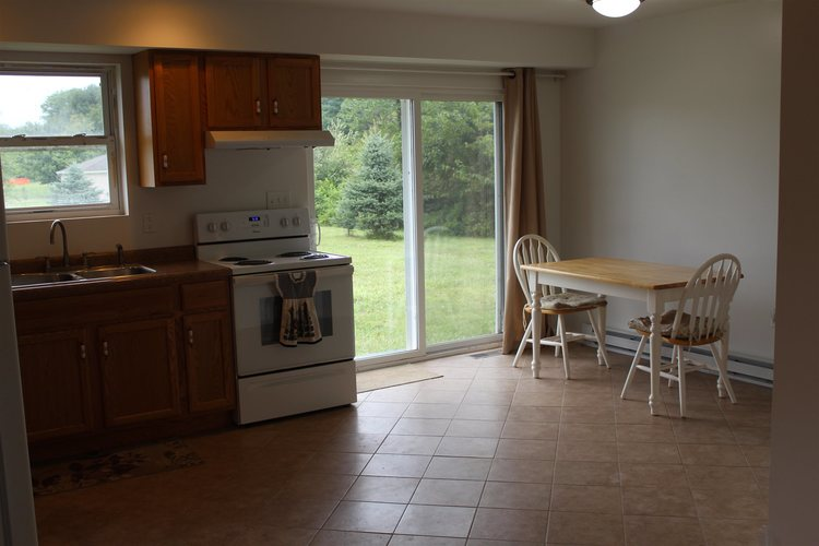 3314 W Vacation Way W Albion, IN 46701   MLS 201938701   photo 11