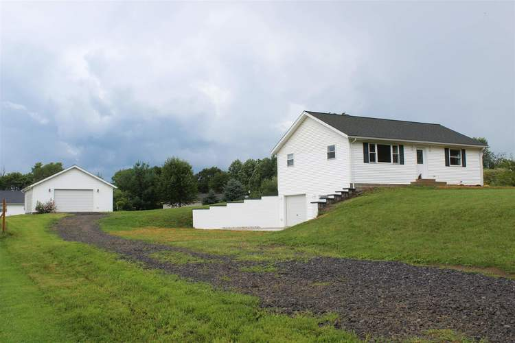 3314 W Vacation Way W Albion, IN 46701   MLS 201938701   photo 2