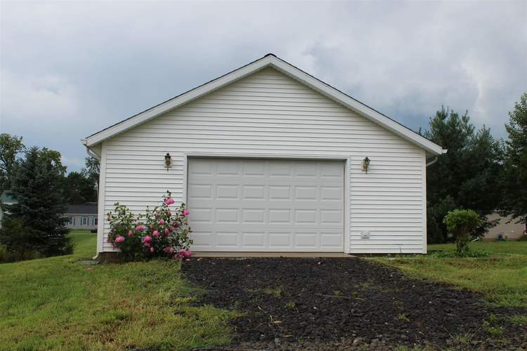 3314 W Vacation Way W Albion, IN 46701   MLS 201938701   photo 3