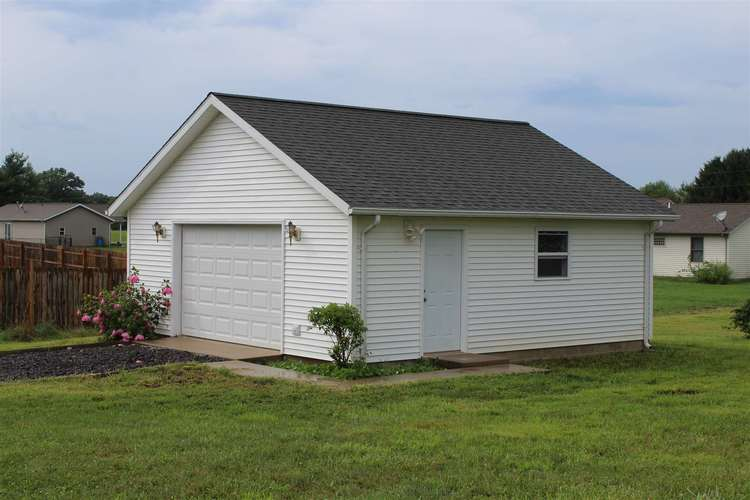 3314 W Vacation Way W Albion, IN 46701   MLS 201938701   photo 4