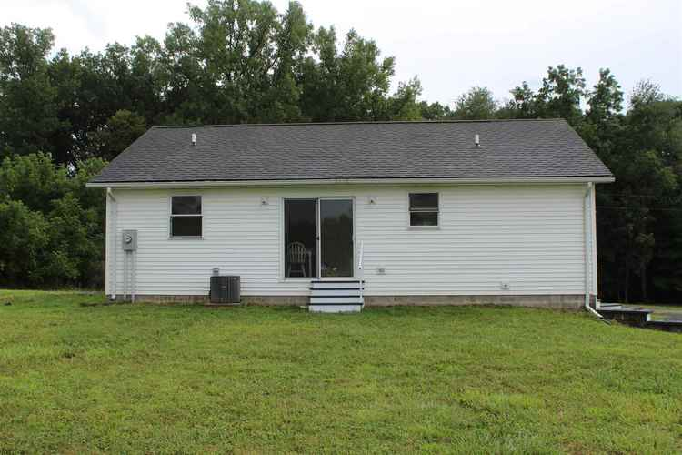 3314 W Vacation Way W Albion, IN 46701   MLS 201938701   photo 6