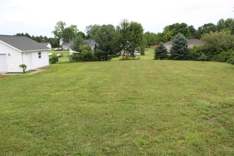 3314 W Vacation Way W Albion, IN 46701   MLS 201938701   photo 8
