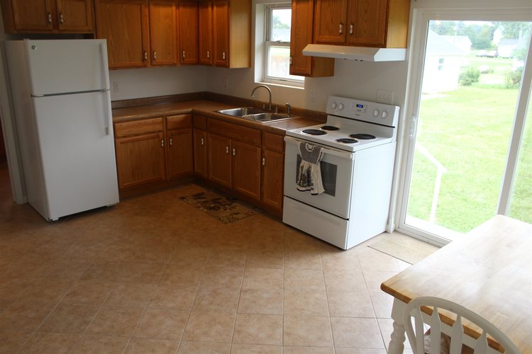 3314 W Vacation Way W Albion, IN 46701   MLS 201938701   photo 9