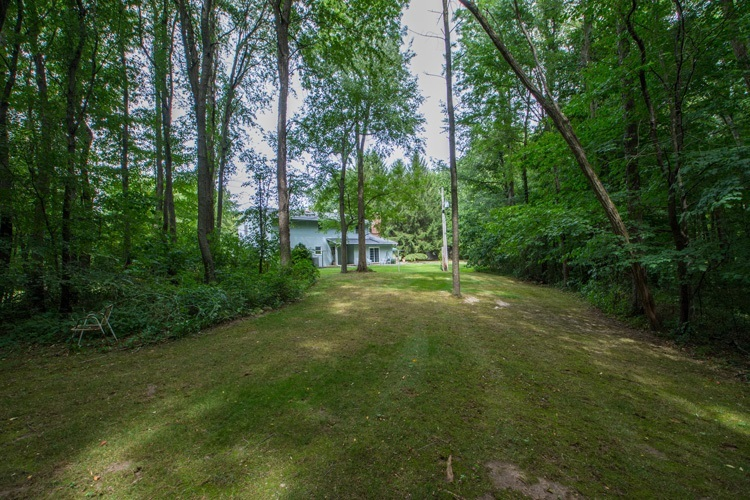 22600 Quinn Road Lakeville IN 46536-9477 | MLS 201938716 | photo 28