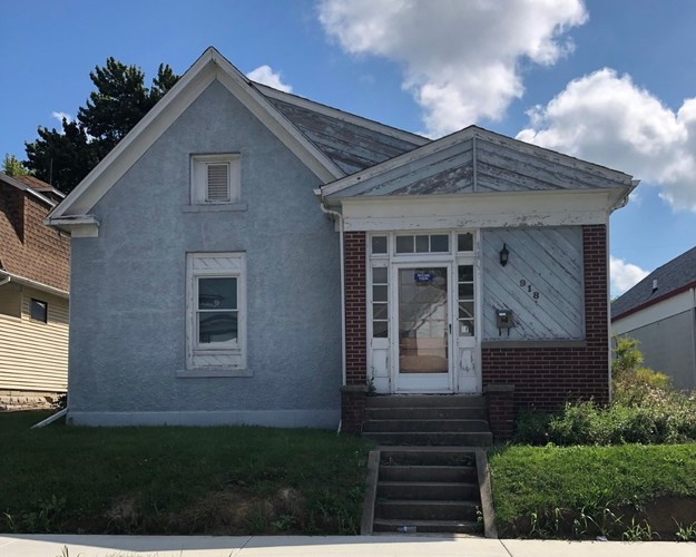 918 S WASHINGTON Street Kokomo IN 46901 | MLS 201938788 | photo 1