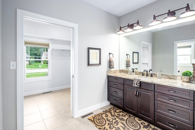 702 West Shore Drive Osceola, IN 46561-8442 | MLS 201938859 | photo 23