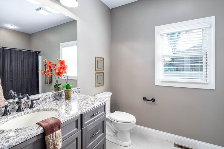 702 West Shore Drive Osceola, IN 46561-8442 | MLS 201938859 | photo 29