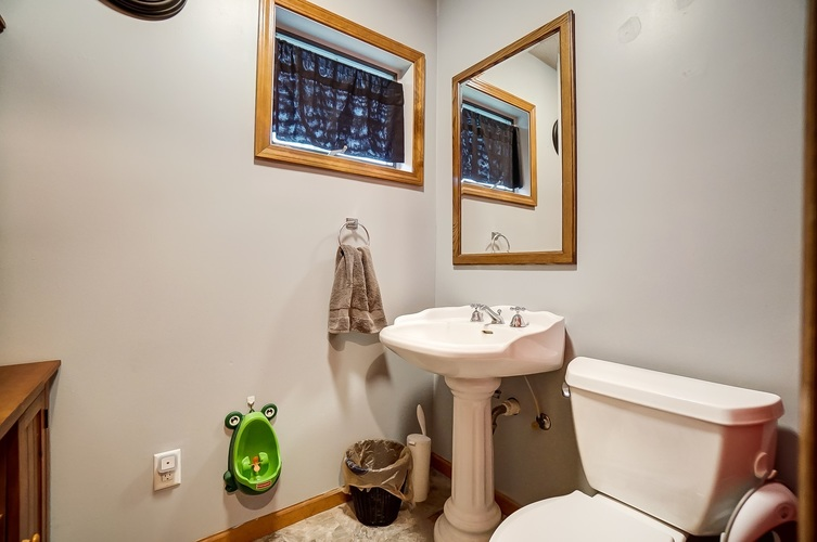 1009 W Main Street W North Manchester, IN 46962 | MLS 201938952 | photo 12