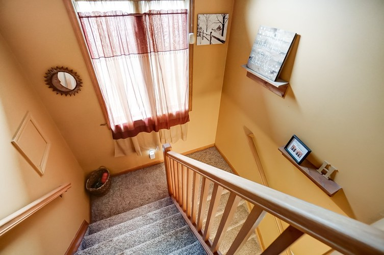 1009 W Main Street W North Manchester, IN 46962 | MLS 201938952 | photo 14