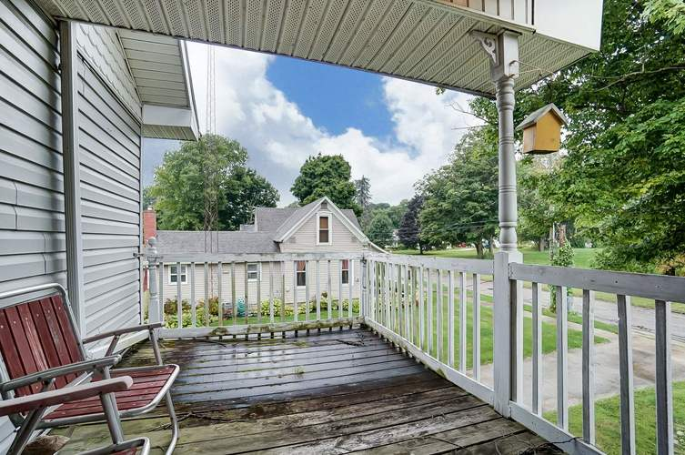 1009 W Main Street W North Manchester, IN 46962 | MLS 201938952 | photo 17