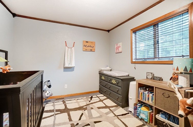 1009 W Main Street W North Manchester, IN 46962 | MLS 201938952 | photo 20