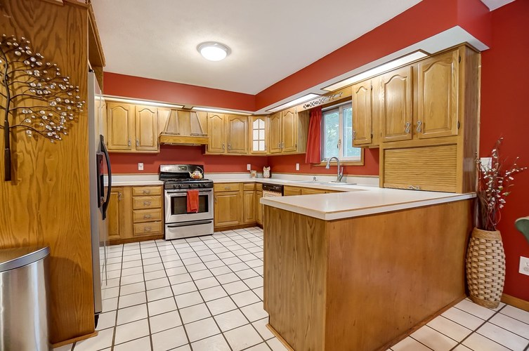1009 W Main Street W North Manchester, IN 46962 | MLS 201938952 | photo 6